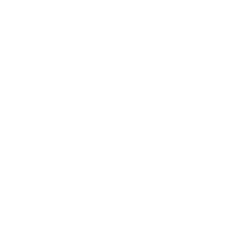 switchbar_logo