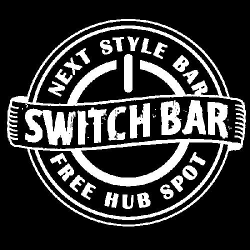 switchbar_logo