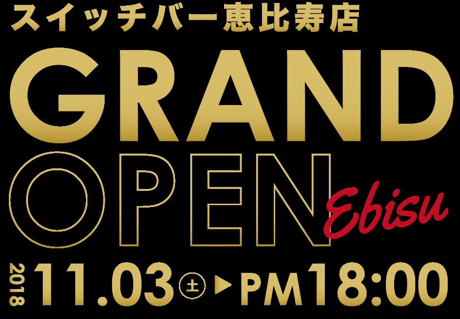 TOP_OPEN