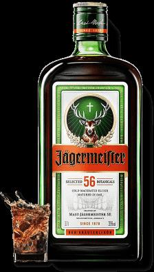 jaeger_bottle