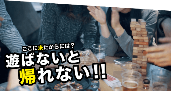 nishi3