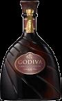 bottle_godiva