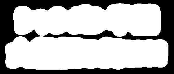 p_text1