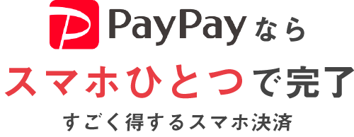 pay_01