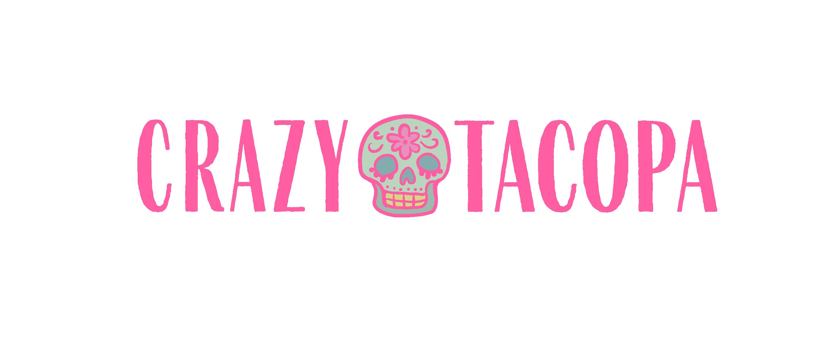 クレイジータコス_logo_pink-04