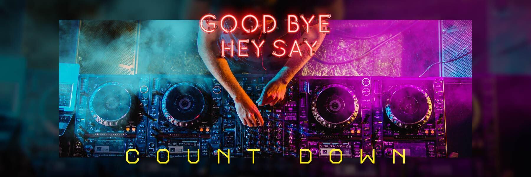 goodbye-50