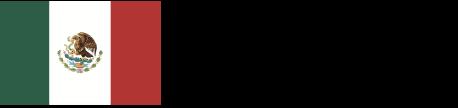 pic26-8