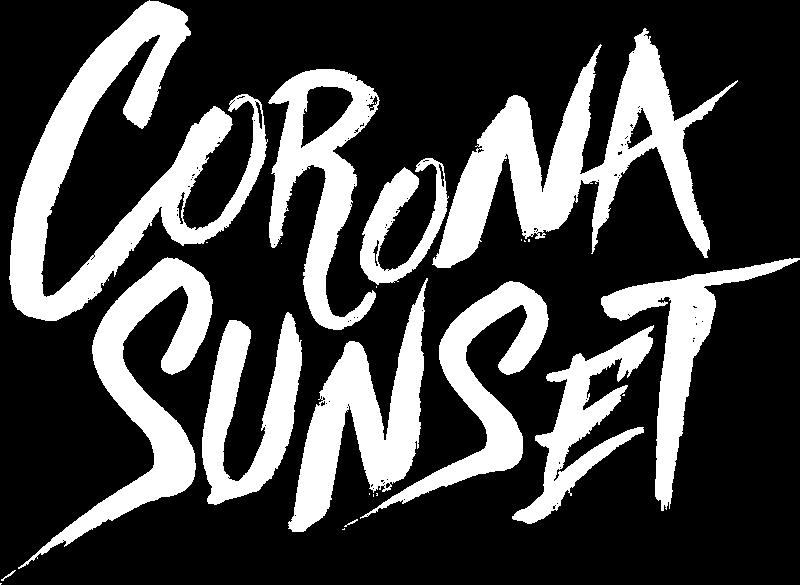 corona-8