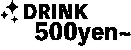 drink500