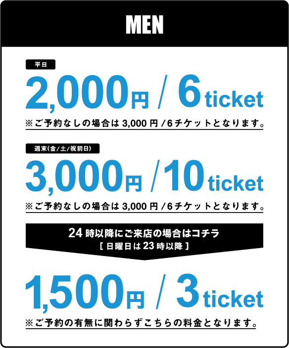 Men-8