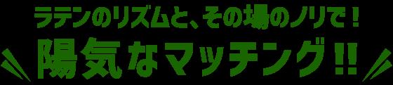 pic7-8