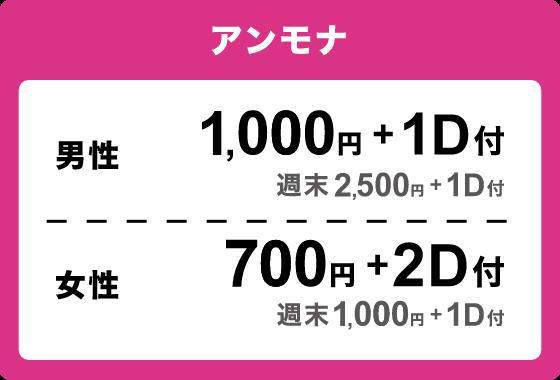 Price 02