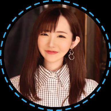 nishijima_face